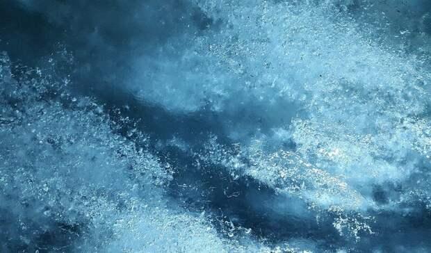 Мокрый снег игололедица ожидаются вРостовской области