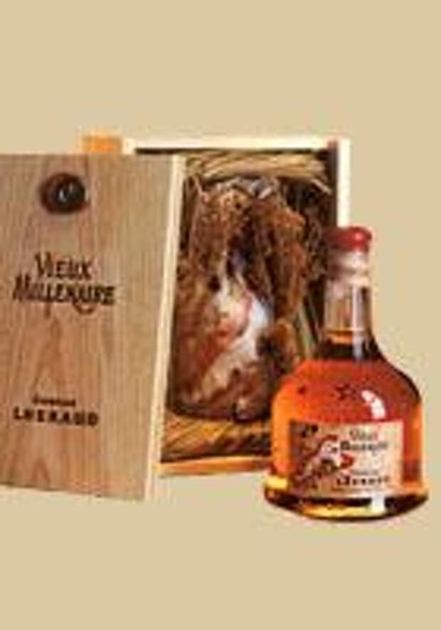 http://cognacoteca.com.ua/assets/botles/b_cognac/b_lheraud/_resampled/SetWidth140-lheraud_milionare.jpg