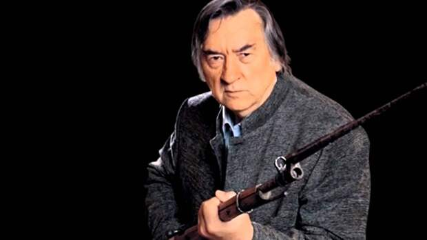 Проханов осадил русофоба Невзорова: «Ты просто целлулоидный попугай, в котором гремят горошины»