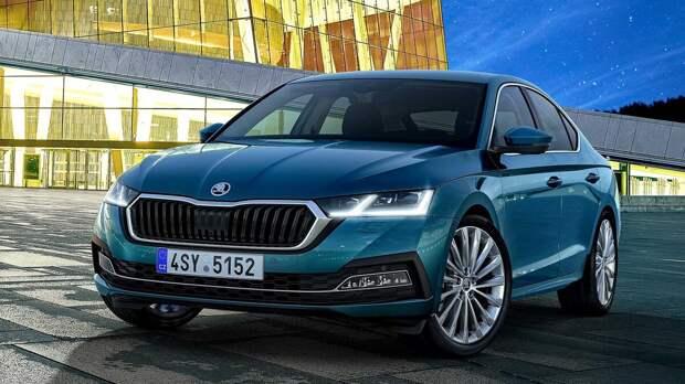 Рейтинг лучших автомобилей по соотношению цены и качества 2020 года!