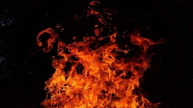 Пожар, Огонь, Красный, Горячие, Записать, Оранжевый