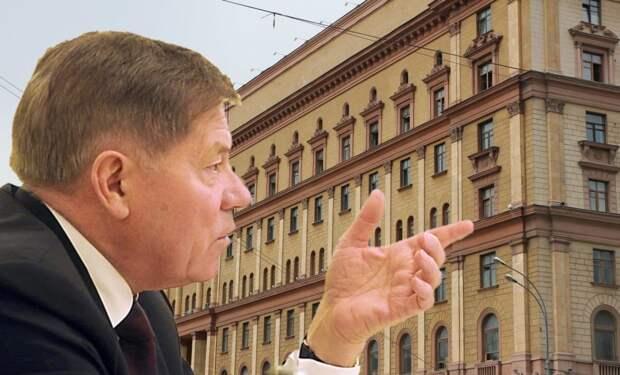 Итоги месяца: Лебедев против ФСБ, Чайка под критикой суда и КоАП от Медведева