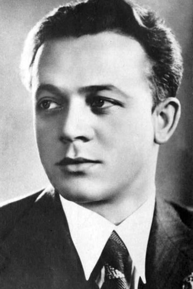 5 жён Сергея Лемешева