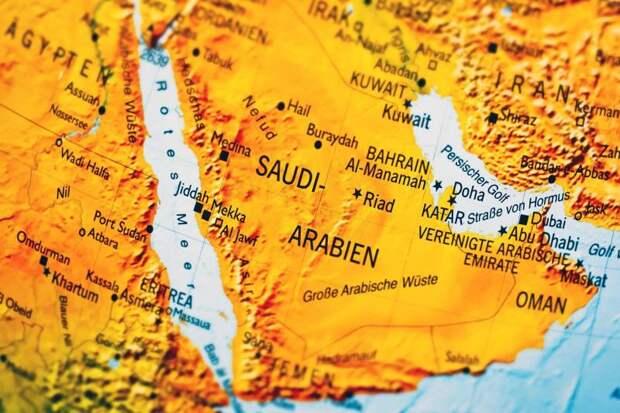 Haaretz: Нефтяная победа Саудовской Аравии над русскими окажется пирровой