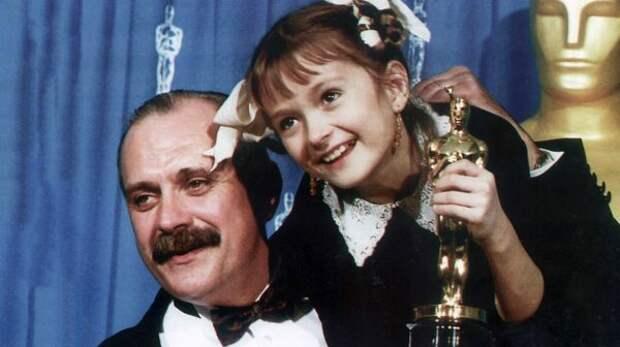 «Сумасшествие инравственное бешенство»: Михалков оновых правилах «Оскара»