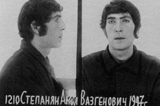 Акоп Степанян.jpg