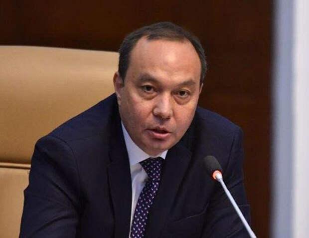 «Соленая рана» Центральной Азии: как Узбекистан решает проблему Приаралья