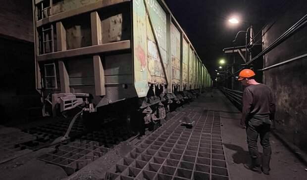 Коммунисты Бурятии распространяют фейки о забастовках энергетиков