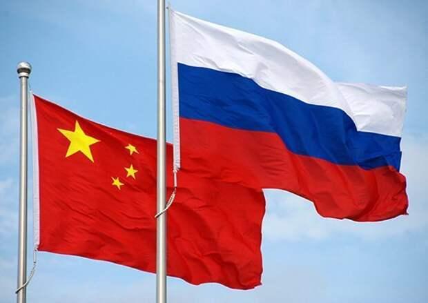 В России впервые сдали ЕГЭ по китайском языку