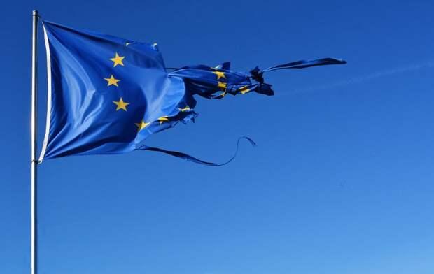 Бунтари ЕС – какие страны идут вразрез с политикой союза