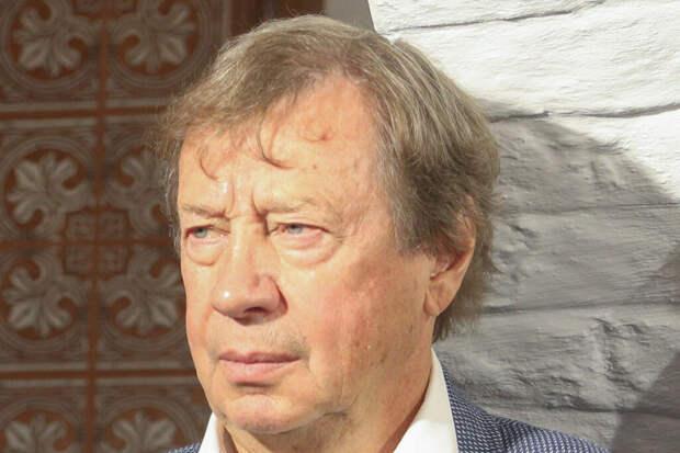 Главный тренер ФК «Ростов» подал в отставку