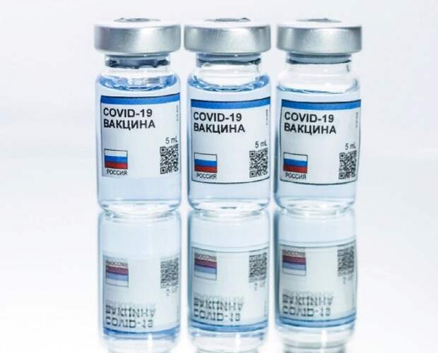 Голикова рассказала, в чём сходство и различие российских вакцин