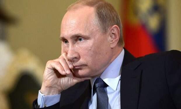 """""""Такого не было никогда в истории"""": Кедми объяснил, как Путин лишил США возможности начать третью мировую войну"""