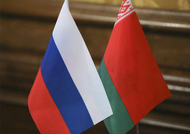 Лоза объяснил змагарам, как правильно называется Белоруссия