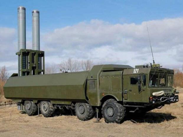 В Сети отметили активность белорусской армии