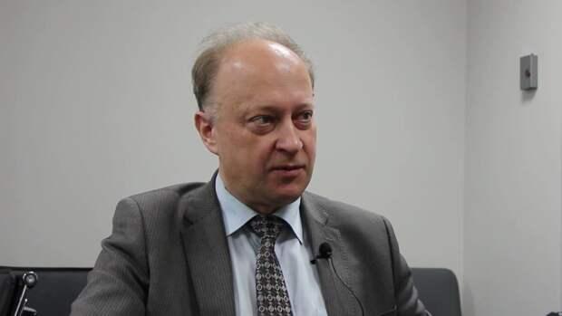 Политолог Кортунов рассказал, насколько далеко могут зайти США в санкциях против РФ