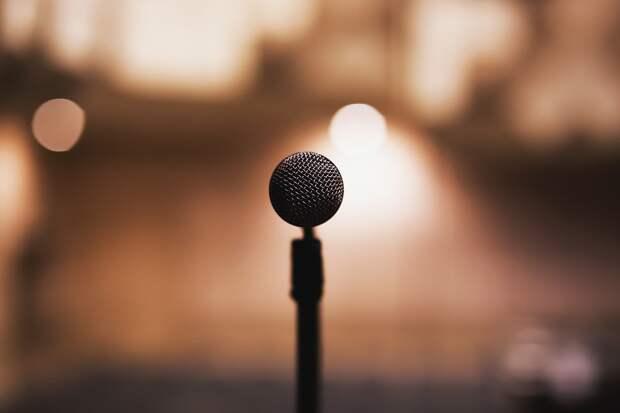 Финал «Детского Евровидения» пройдёт 29 ноября формате телемоста