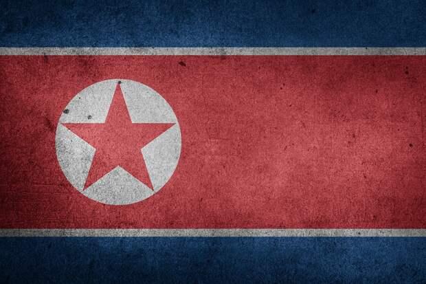 В КНДР назвали самого грозного врага