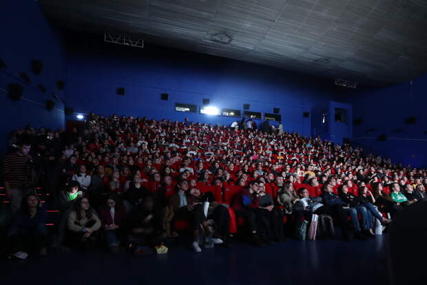 «Ассоциация владельцев кинотеатров» предлагает зафиксировать в договорах цифровое окно в 3 месяца