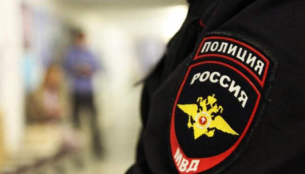 Житель Петрозаводска вскрыл овощной ларек в поисках еды
