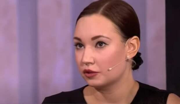 Стало известно о результатах вскрытия тела дочери Конкина