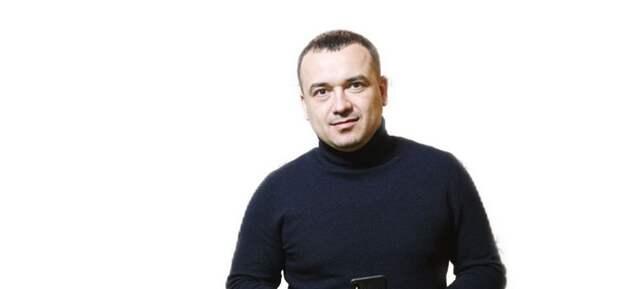 Максим Лазовский: «СНТ и ДНТ нужно скорее превращать в полноценные населенные пункты»
