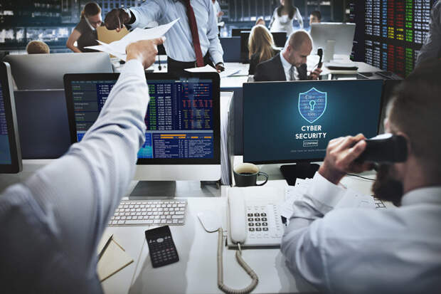 Один из лидеров в области кибербезопасности займётся расследованием атаки на The Bell