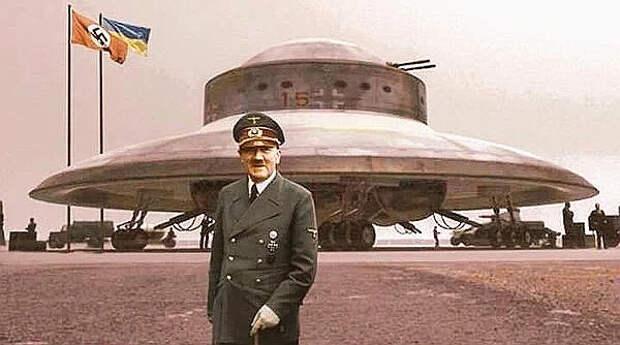 Превзойдёт российский «Искандер»: Киев анонсировал окончание разработки ОТРК «Сапсан»