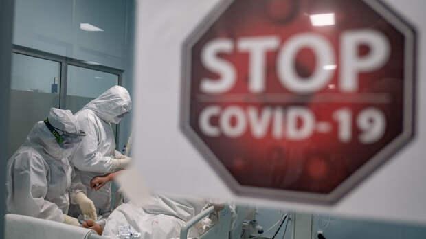 Увольнялся он под давлением: Ростовского реаниматолога выгнали с работы за правду