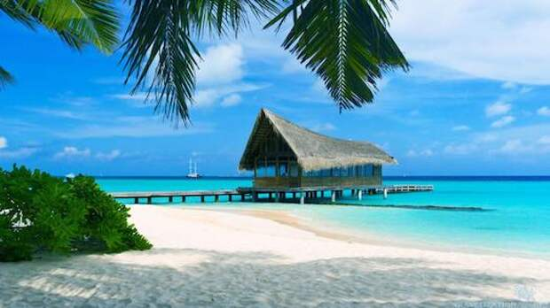 Плюсы и минусы отдыха на Багамах
