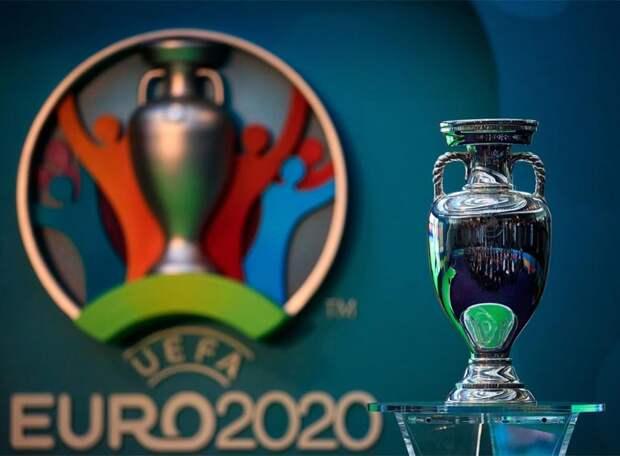 ЕВРО-2020: контуры сетки плей-офф. Если бы групповой этап завершился сегодня, то вылетели бы Испания и Хорватия