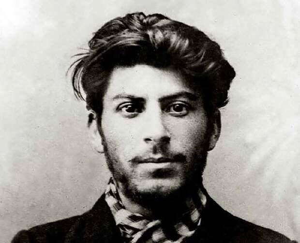 Иосиф Джугашвили: кто на самом деле был отцом Сталина