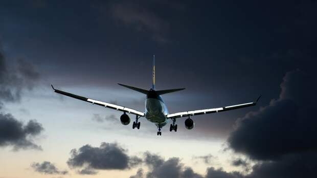 Оперштаб сообщил об открытии новых стран для авиасообщения с Россией