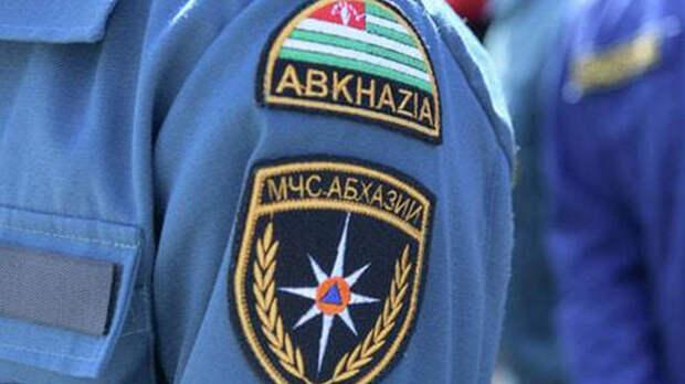 В Абхазии спасатели пятые сутки ищут пропавшего в горах туриста из РФ