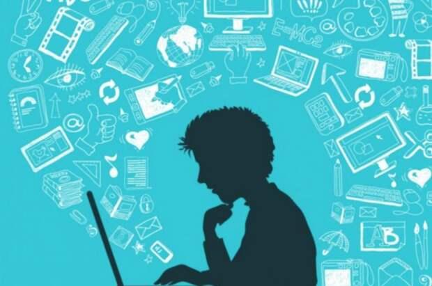 20 самых полезных сайтов, которые вам точно понравятся