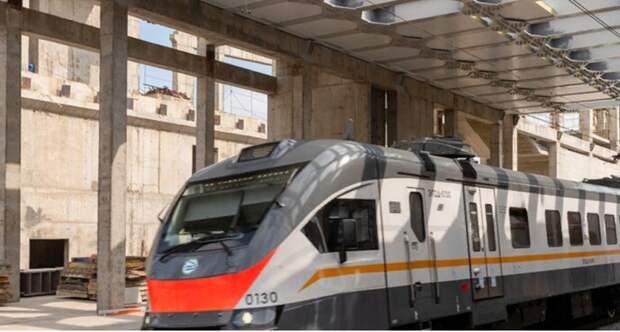 Три вида городского транспорта объединит ТПУ «Печатники»