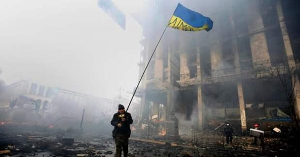 «Красивая европейская жизнь» Украины: сравним 2013 и 2020 годы