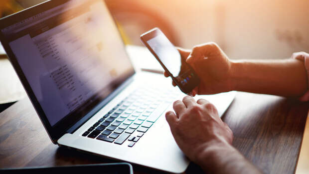 В Госдуму внесли законопроект о внесудебной борьбе с пиратским контентом