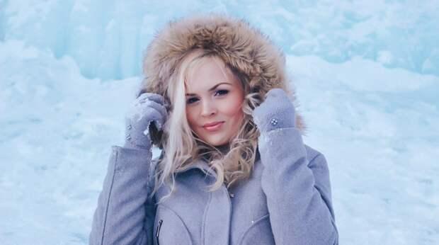 Какие ошибки вы совершаете, ухаживая за кожей лица зимой