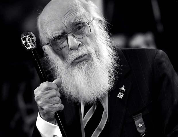James Randi.jpg