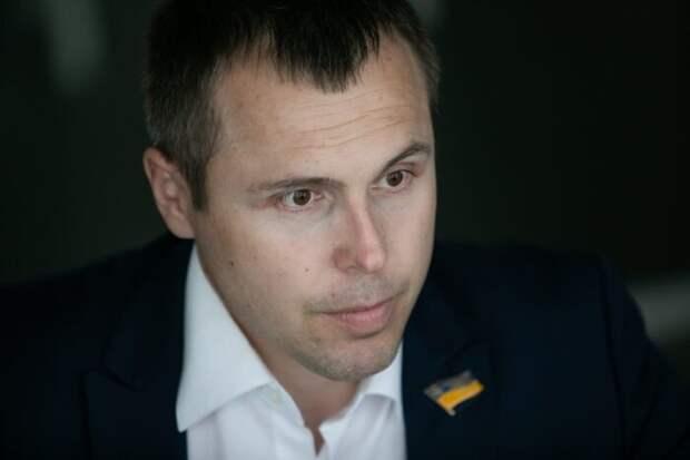 На Украине пригрозили нанести удары по российским АЭС