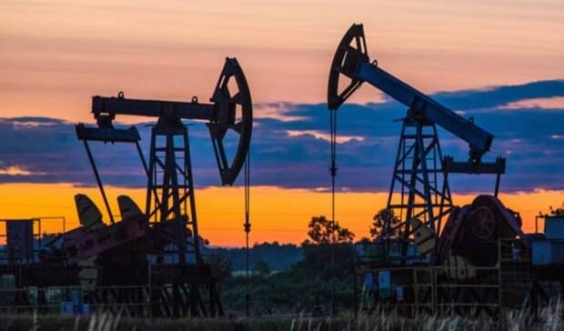 650млрд рублей потеряют нефтедобытчики изРоссии из-за отмены налоговых льгот