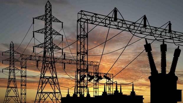 Тарифы на электричество в России посчитали одними из самых низких в мире