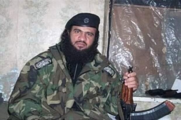 Как российским спецслужбам удалось ликвидировать террориста Хаттаба