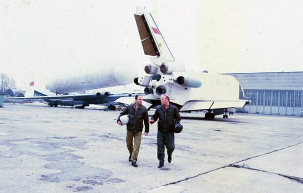 Этот день в авиации. 16 февраля