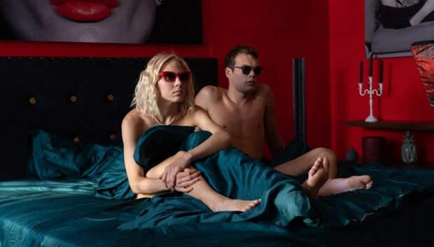 В Карелии запустили онлайн-кинотеатр KION