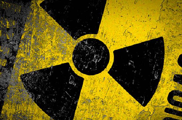 Регионам дадут право отслеживать радиационную обстановку