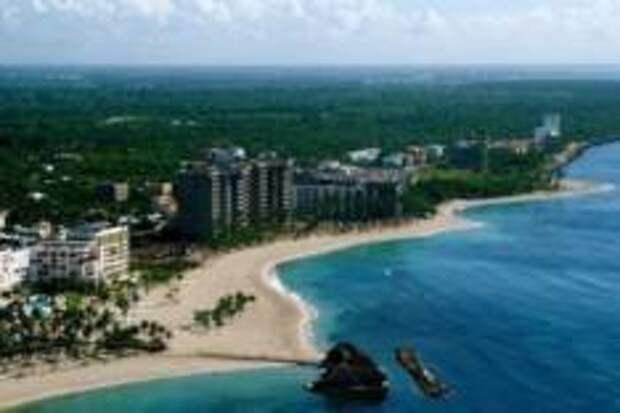 Доминиканская Республика продлевает план бесплатного медицинского