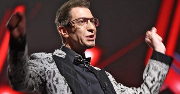 Сергей Соседов выиграл суд у Первого канала