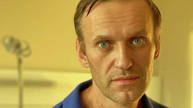 Казус Навального - только завершение долго нарастающего конфликта
